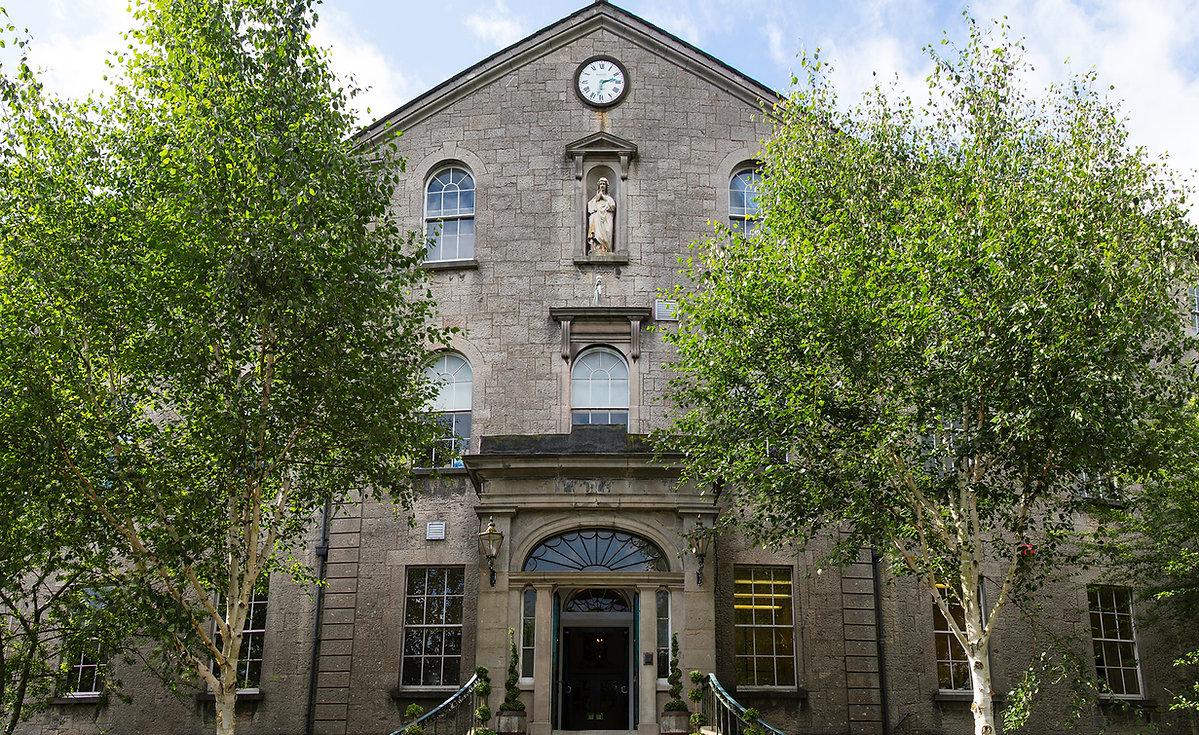 St Catherines homepage.jpg
