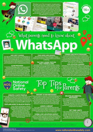 WHATSAPP_-_TOP_TIPS_FOR_PARENTS.jpg