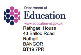 CCEA GCSE, AS AND A LEVEL QUALIFICATIONS IN 2021