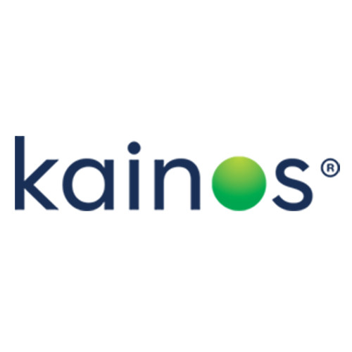 Kainos Higher Apprenticeship