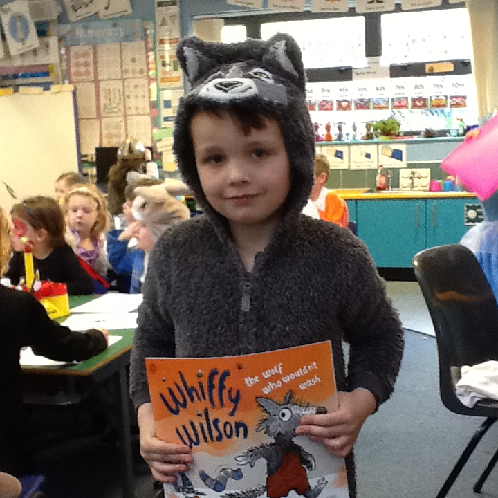 world book day 035