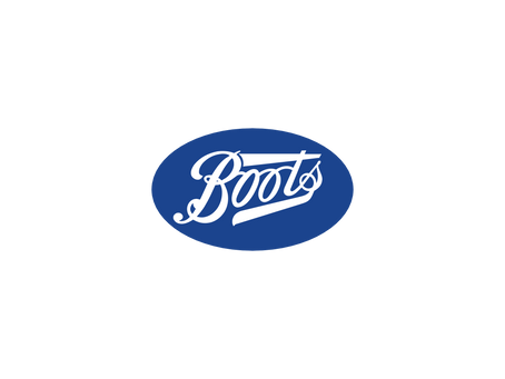 Boots Apprenticeships