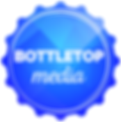 Bottletop Media_logo.png