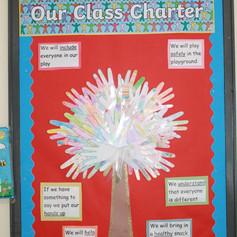 ClassCharters_(7).jpg