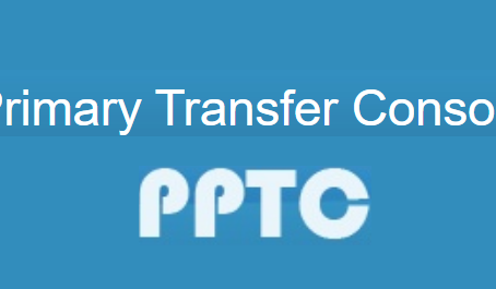 Registration for PPTC Entrance Assessment Opens