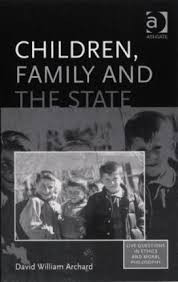 Children, Family and State