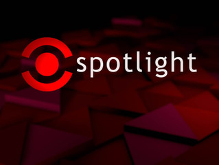 LT BBC NI Spotlight poll-project – Northern Ireland (NI) and Republic of Ireland (ROI)