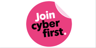 IT Opportunities with Cyberfirst