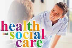 Health and Social Care.jpg