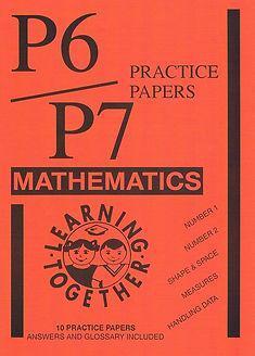 P6-7 mathematics4.jpg