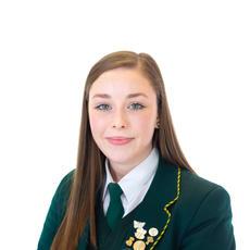 Caitlin Murtagh