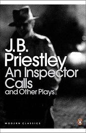GCSE Lit - An Inspector Calls.jpg