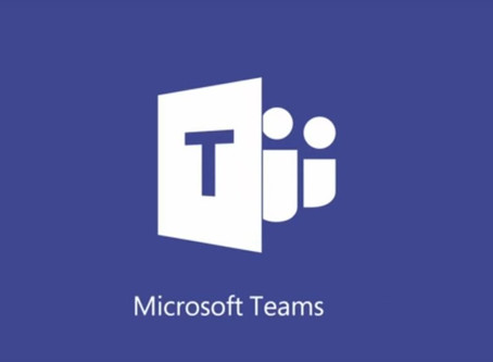 How to Access Email/Microsoft Teams from Home