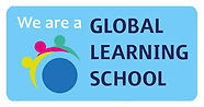 Global Learning Logo 2.jpg