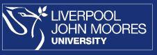 Liverpool John Moore's University Open Days