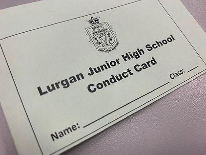 001.conduct_card.jpg