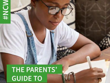A Parent's Guide to NCW 2021