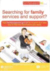 family support 11.jpg
