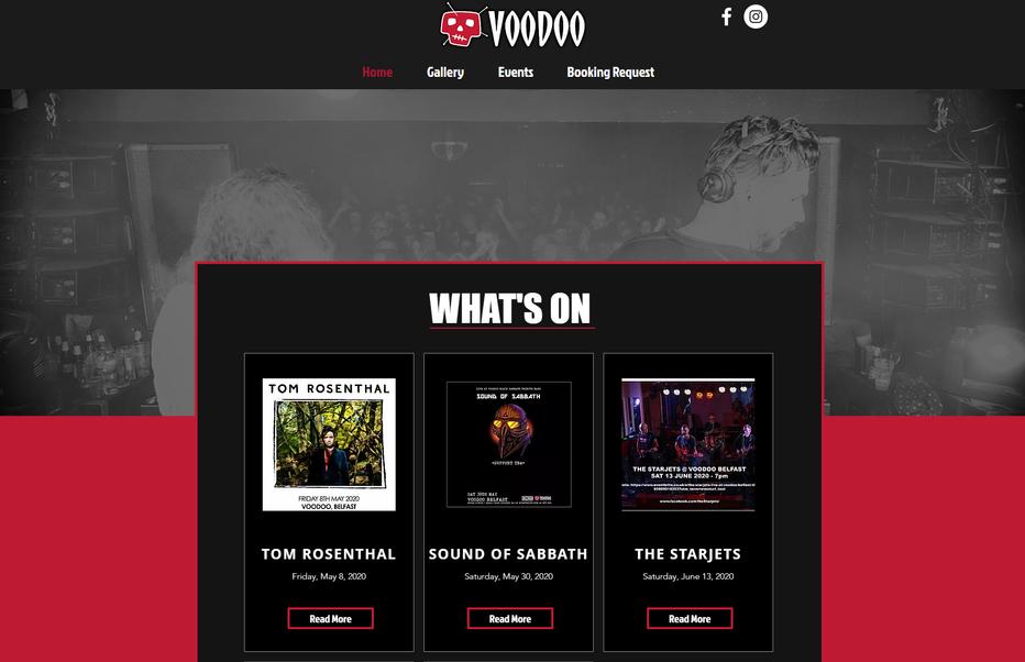 Voodo.png