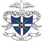 St Columbs College Derry