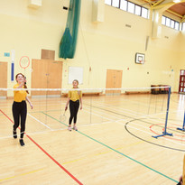 PE Badminton.JPG
