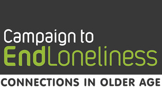 NI View – Campaign to end Loneliness