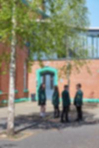 Courtyard 06.jpg