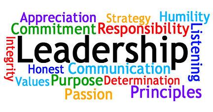 leadership_word_collage-5.jpg