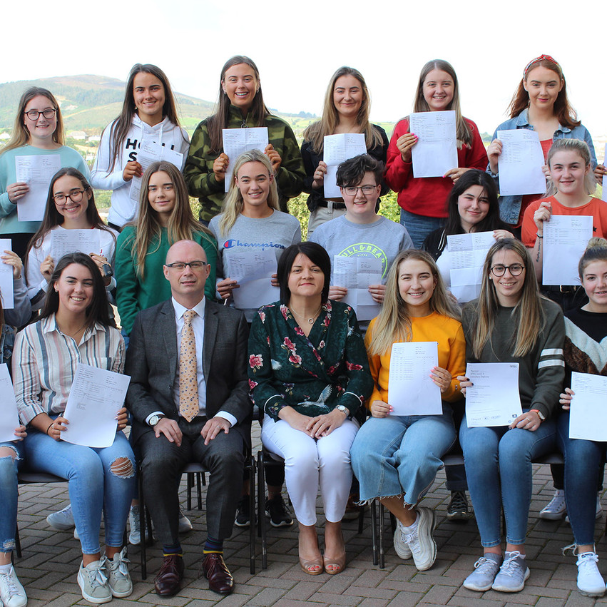 A Level Results 2019 app 4