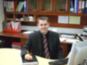 Principal G Dunn.jpg