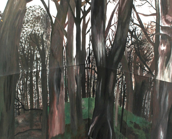power of trees by faye mowbray as.jpg
