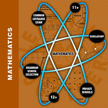 11+ exam Mathematics practice tests