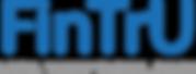 FinTrU Logo LTGS - Transparent Backgroun