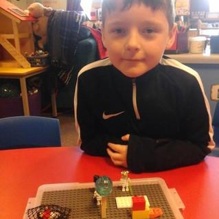 LegoFeb19_(1).jpg