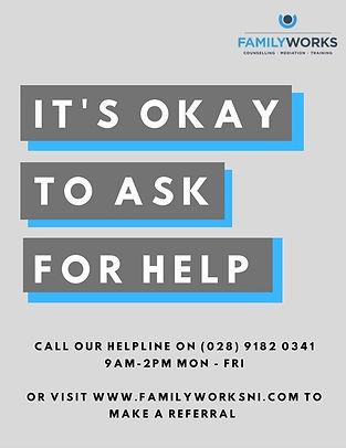 Counselling Telephone Helpline.jpg