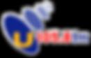 u105-logo-512x512.png