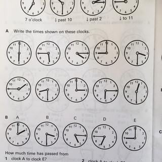 numeracy 5.JPG
