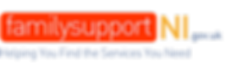 family_support-logo.png