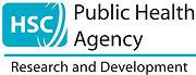 PHA logo _2014.jpg