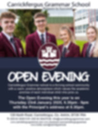 Open Evening Flyer.jpg