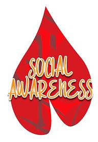 social awareness.jpg