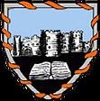 Markethill logo.png
