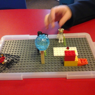 LegoFeb19_(2).jpg