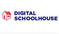 Digital School House Logo.jpg
