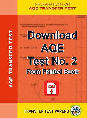 Download AQE test 2.jpg