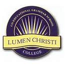 lumen_0.png