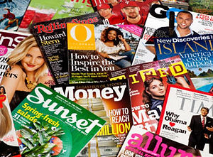 GCE Media - Magazines.jpg