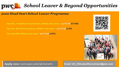 PwC Sept 2020 Opportunites_Page_1.jpg