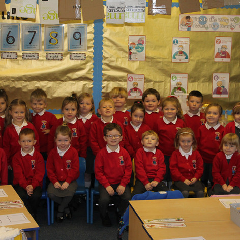 P1 Anderson Class picture.JPG