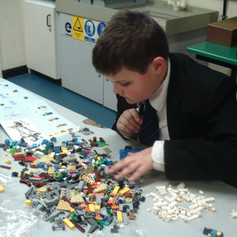 Lego Pic.JPG